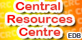 Central Resources Centre, EDB